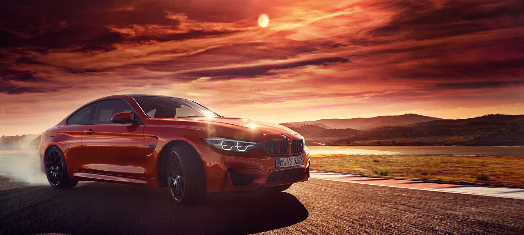 BMW M4 Coupe >> The M4 Bmw M4 Coupe Bmw Fi