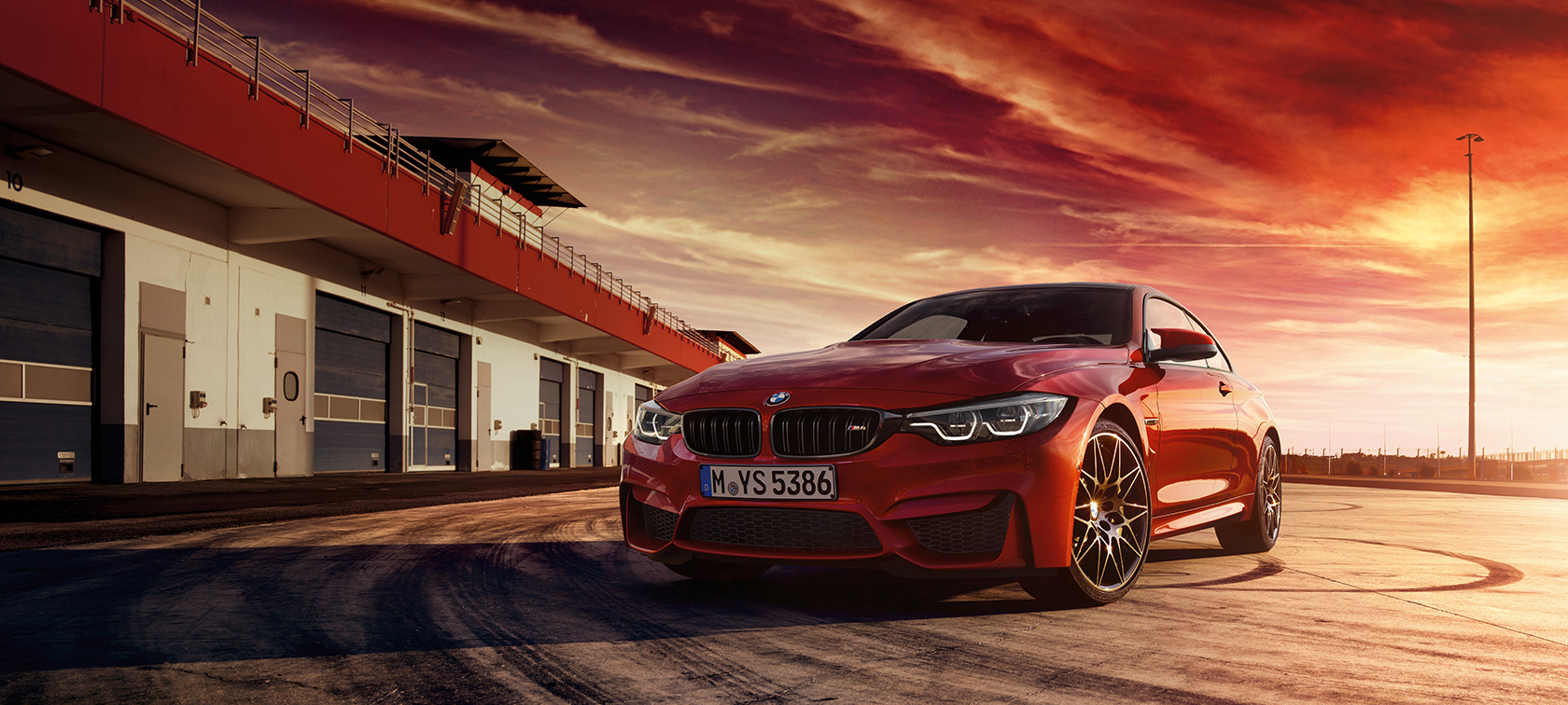 BMW M4 Coupe >> The M4 Tekniset Tiedot Bmw Fi